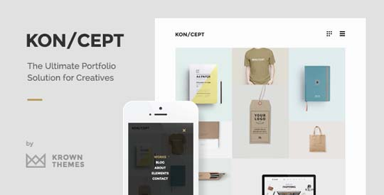 37.best-minimal-wordpress-themes