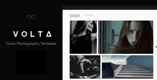 38.best-minimal-wordpress-themes