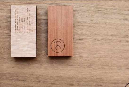 Fat Cow Branding & Identity   Business Cards