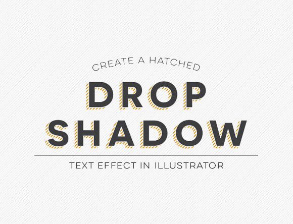 50 Best Text Effect Tutorials - 4