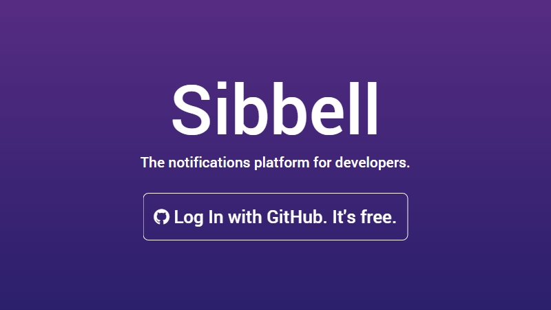 Sibbell