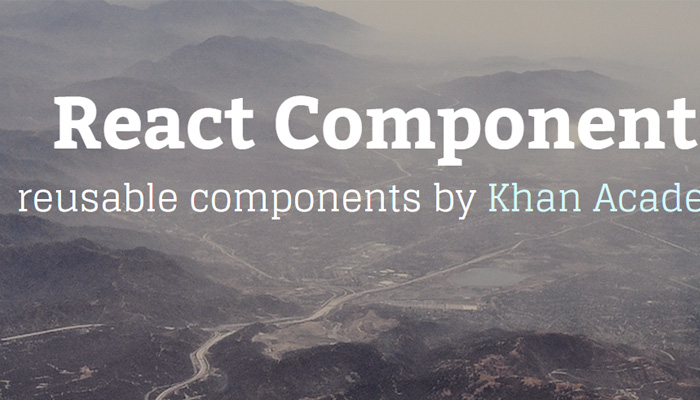 react components plugin