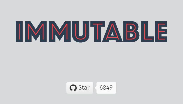 immutable typography javascript plugin