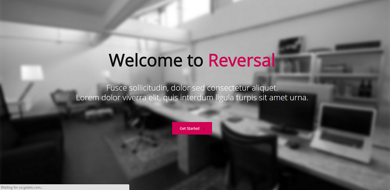 2015_06_30_17_23_44_Reversal_Responsive_One_Page_Template_Preview_ThemeForest