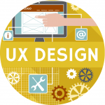 How to transform user experience into UX design