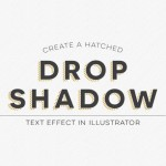 50 Best Text Effect Tutorials