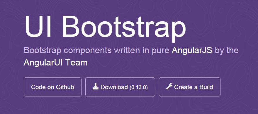 screenshot-angular-ui.github.io 2015-07-14 19-05-07