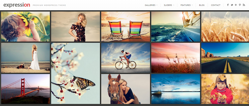 2015_06_30_16_29_40_Expression_Premium_Photography_WordPress_Theme
