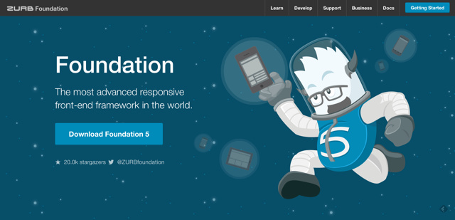 Foundation-UX-Design