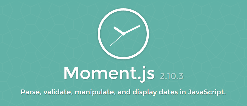 screenshot-momentjs.com 2015-07-14 22-10-59