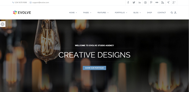 2015_06_30_15_52_04_Evolve_Multipurpose_Wordpress_theme