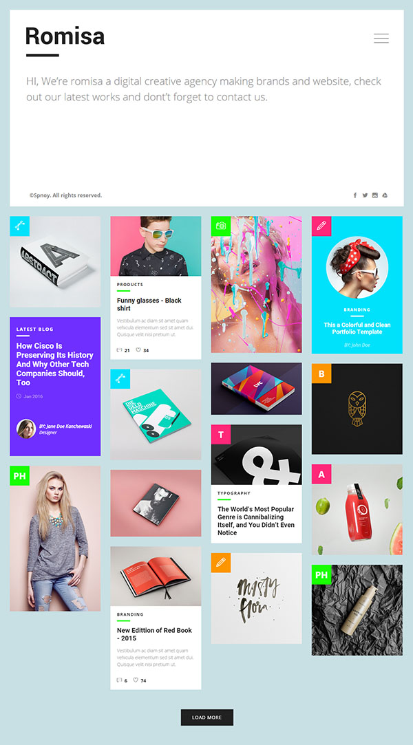 15 new responsive html5 css3 website templates idevie 15 new responsive html5 css3 website templates maxwellsz