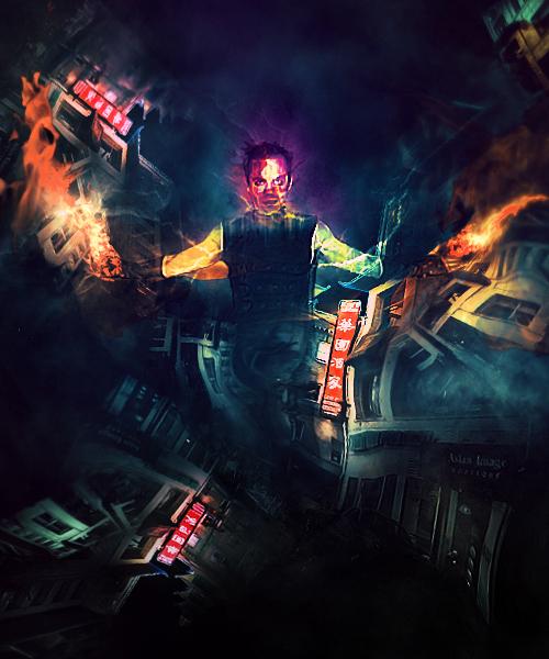 Create-Unleash-the-Dark-Power-Surreal-Scene-in-Photoshop
