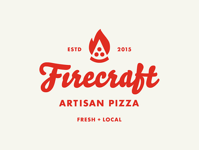 Firecraft Artisan Pizza