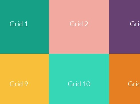 9 Newest Free jQuery Plugins For This Week August 2015 - iDevie