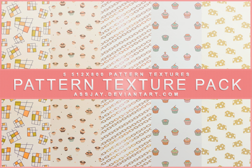 15-Fresh-New-Pattern-Texture-Packs-For-Free-Download
