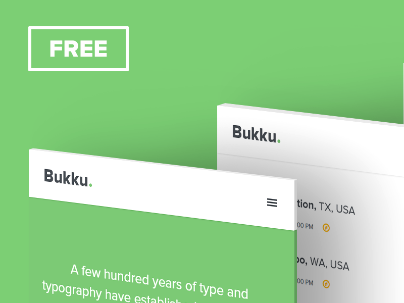 50 Useful Freebies for August 2015