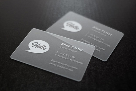 Grey-mockUp-business-cards