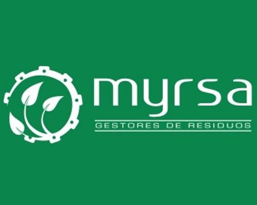 MyrsaSA