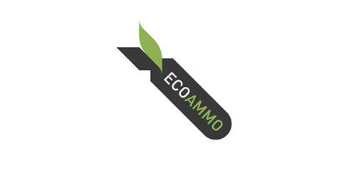 Eco Ammo Logo