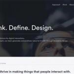 Responsive Design Websites: 25 Brand Examples