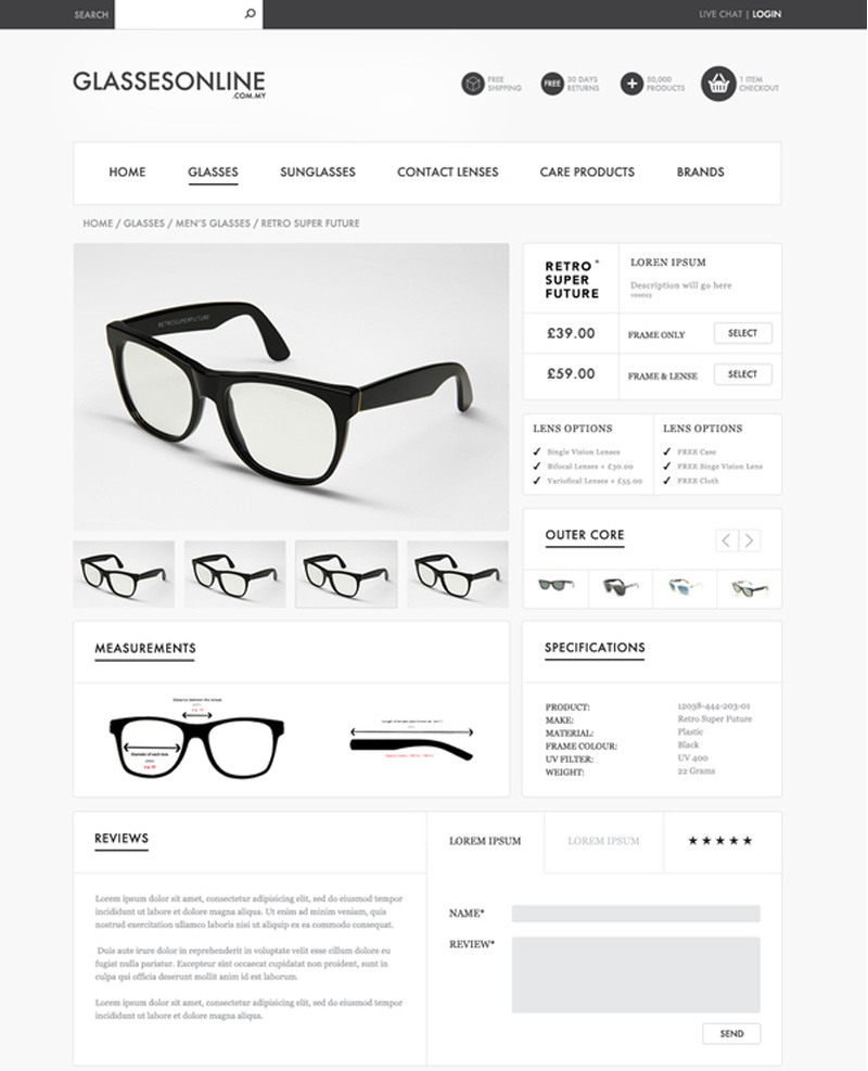 Glasses-Online-by-Thomas-Pickering