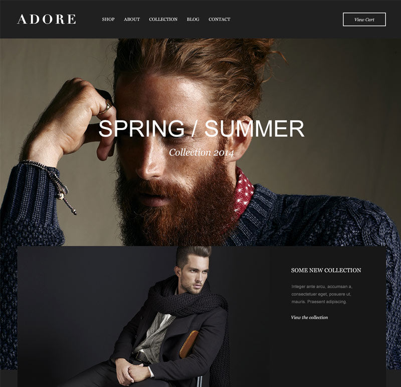 Adore-by-HEZY