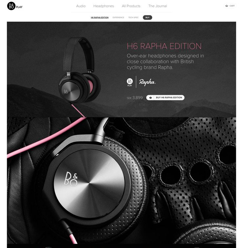 Beoplay-H6-Rapha-Edition-by-Spring-Summer