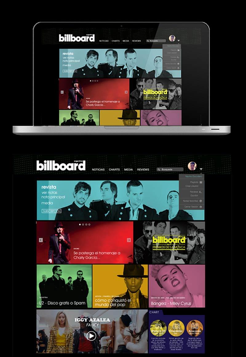 Billboard-Arg---Web