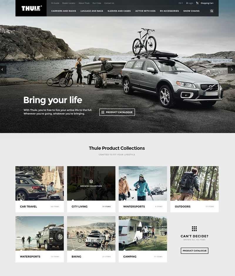 Thule-Re-Design-Concept-by-Mykolas-P