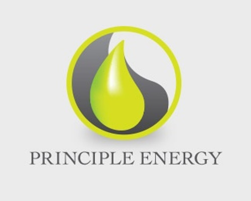 Principle Energy