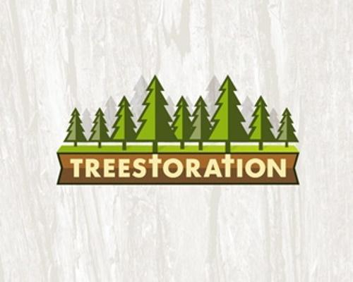 TreeStoration