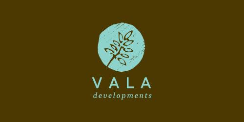 Vala Developments Logo