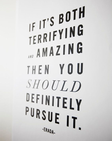 Pursue-it