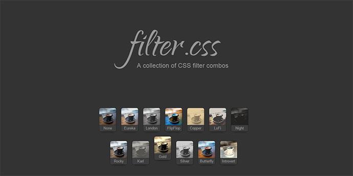 filtercss-6