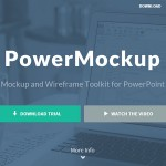 Boost Your Projects with Premium Hand-Picked Resources