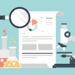 UX Tips for Mastering Your Next Website Redesign