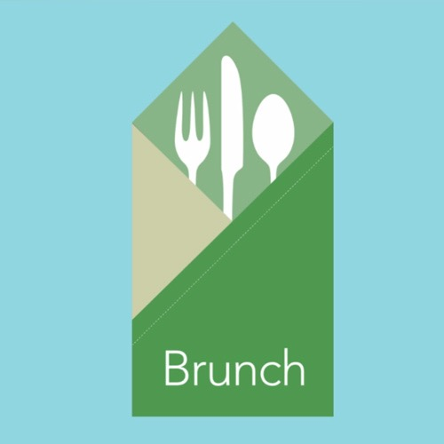 Brunch is your premiere HTML5 Build Tool running on Node