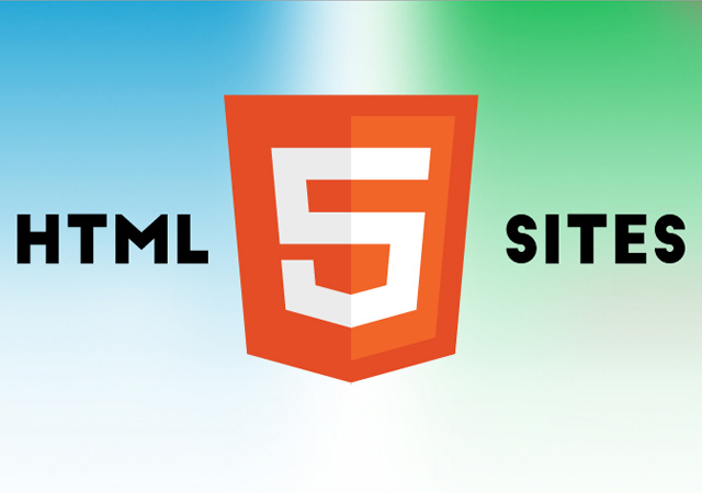 HTML5Sites: Curated Gallery of Sites About HTML5