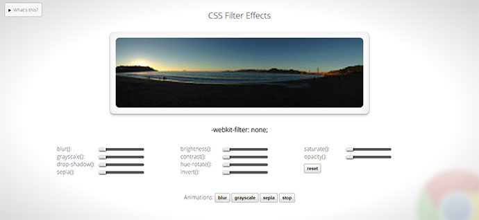 css-filters-7