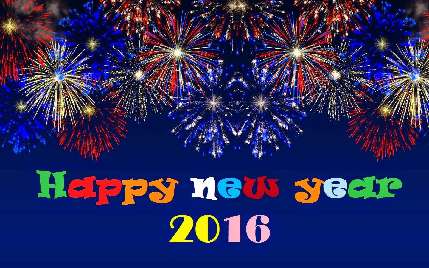 beautiful happy new year wallpapers hd 1