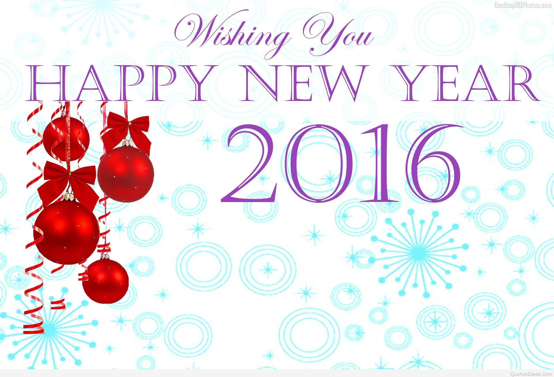 Beautiful Happy New Year Wallpapers HD (22)