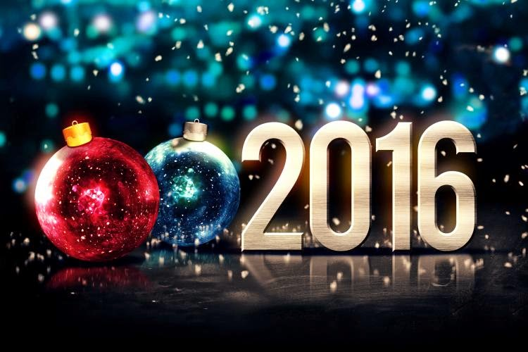 Beautiful Happy New Year Wallpapers HD (32)