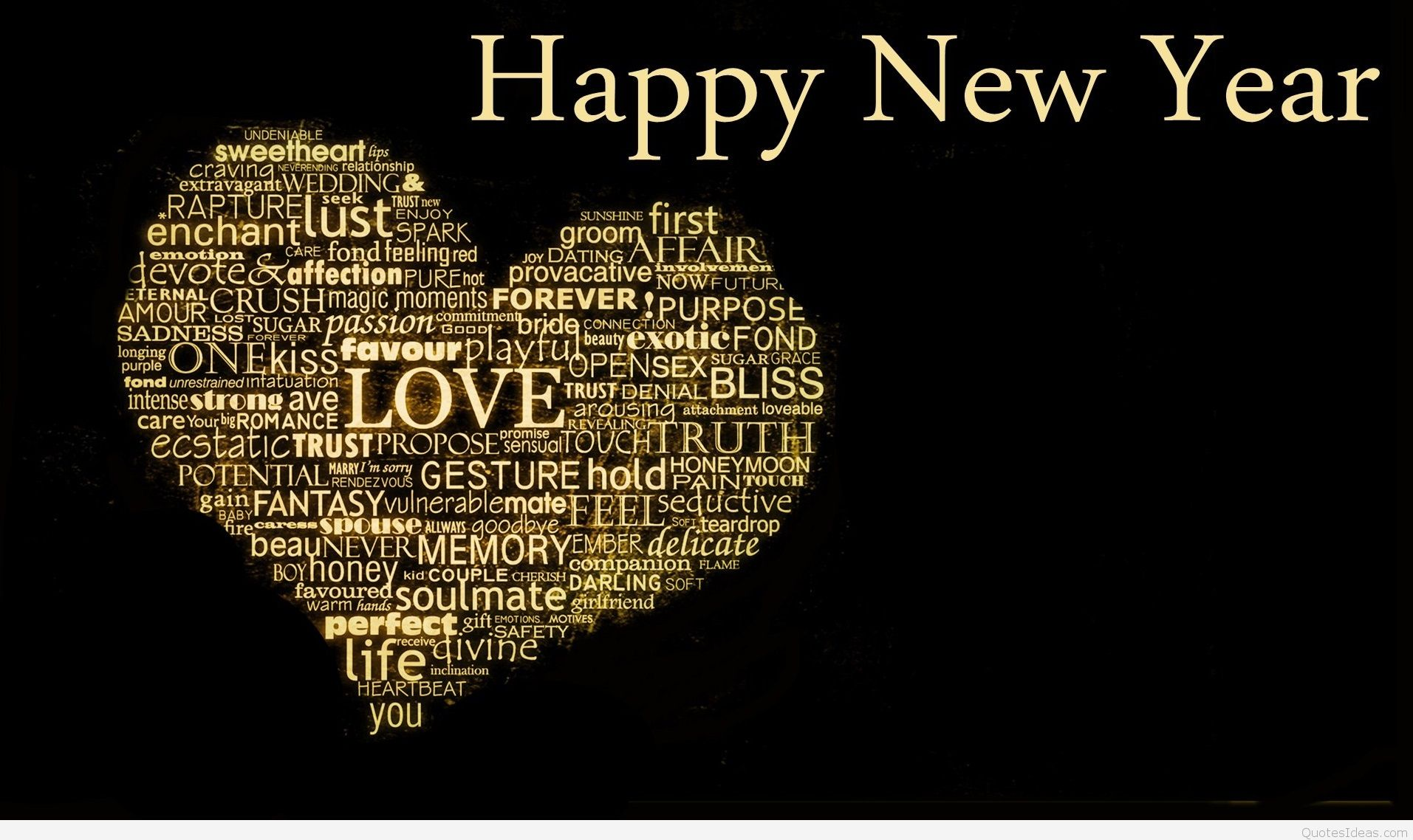 beautiful happy new year wallpapers hd 16