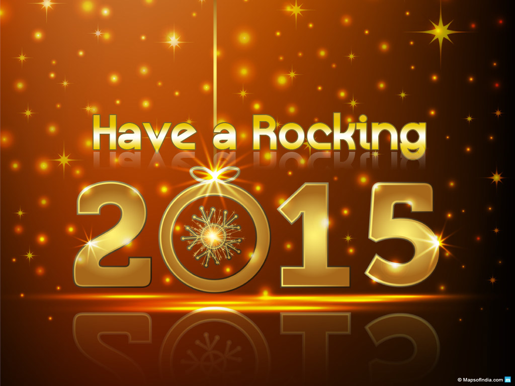 Beautiful Happy New Year Wallpapers HD (36)