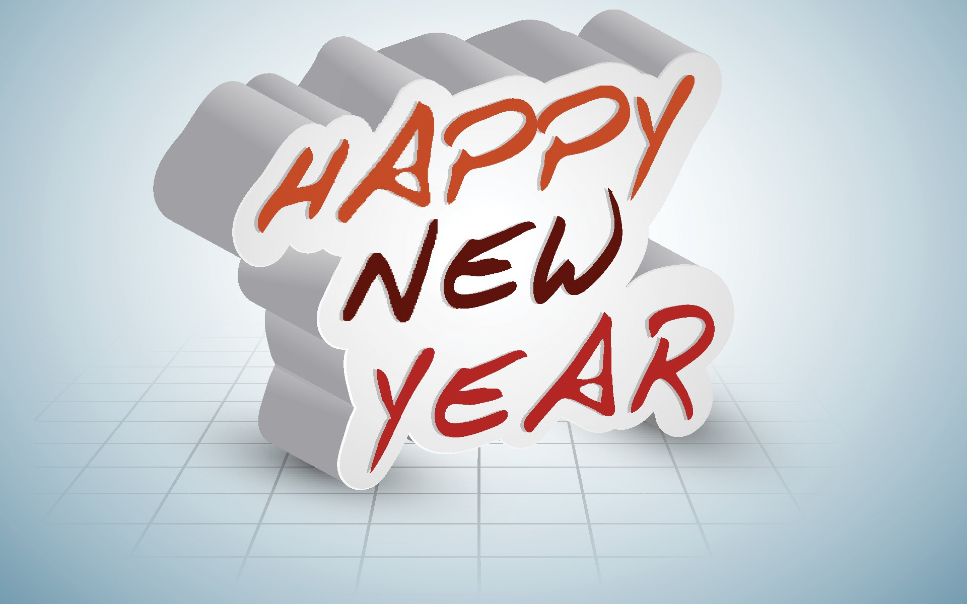 Beautiful Happy New Year Wallpapers HD (2)