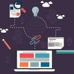 Best Web Apps and Tips to Improve a Design's Team Productivity