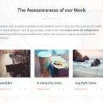 Freebies for designers – Week 46