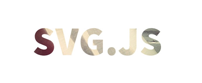 10 JavaScript SVG Animation Libraries