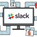 7 Slack Integrations Developers Should Use